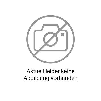 Smartphone-Tool Multiplo, Silber