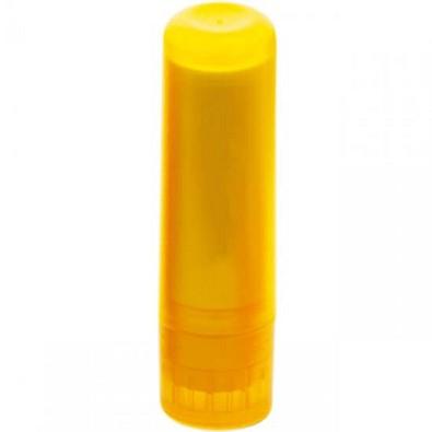 Vitalip Lippenpflegestift, Gelb