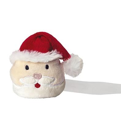 Minifeet® Displayreiniger Schmoozies, Santa Claus