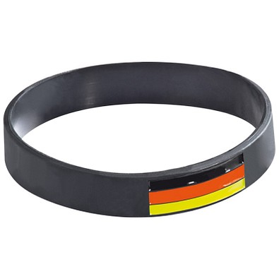 Armband,---