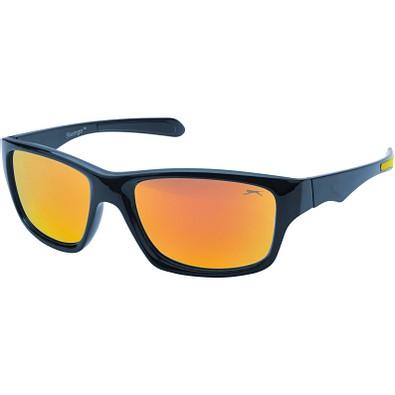 Slazenger™ Sonnenbrille Breaker, dunkelblau