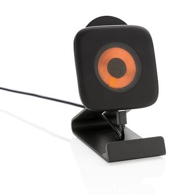 XD XCLUSIVE Wireless Charger Encore 10W, stehend, schwarz