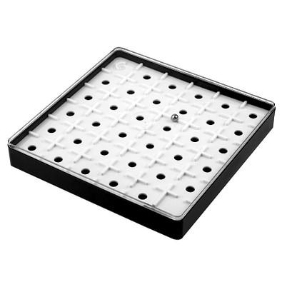 Giant Puzzles Maximaze, schwarz