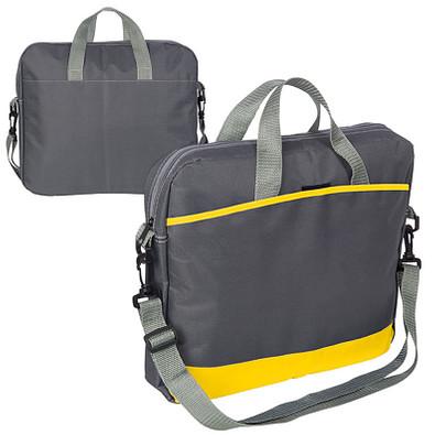 Laptop-Tasche Ferrol,gelb