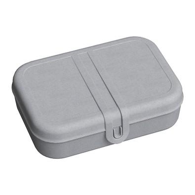 koziol Lunchbox Pascal L, organic grey