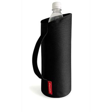 reisenthel® Flaschenkühler cooler-bottlebag, black