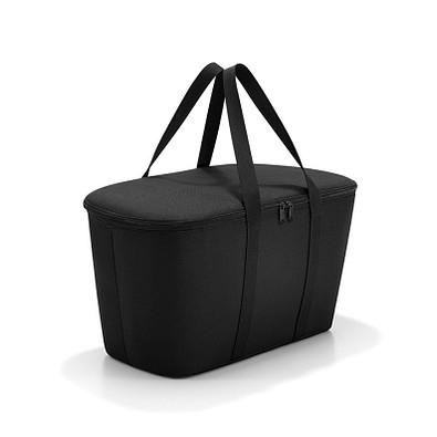 reisenthel® Kühltasche coolerbag, black