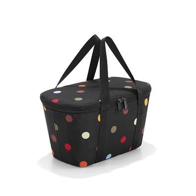 reisenthel® Kühltasche coolerbag XS, dots