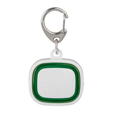 reflects® Schlüssellicht aufladbar Collection 500, grün