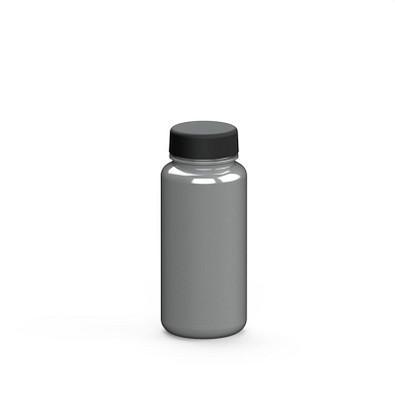"Trinkflasche ""Refresh"" Colour 0,4 l, silber"